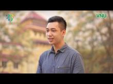 Embedded thumbnail for [Video] Kỹ năng học đại học hiệu quả cho tân sinh viên
